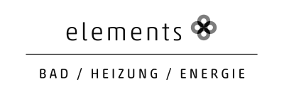 Elements - Badausstellung