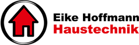 Haustechnik Heizungstechnik Sanitärtechnik Schenefeld Hamburg Halstenbek Pinneberg